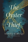 The Oyster Thief Cover Image
