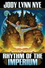 Rhythm of the Imperium Cover Image
