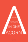 A Thousand Forests in One Acorn: An Anthology of Spanish-Language Fiction Cover Image