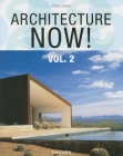 Architecture Now! Vol. 2 Cover Image