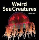 Weird Sea Creatures Cover Image