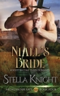 Niall's Bride: A Scottish Time Travel Cover Image