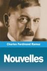 Nouvelles Cover Image