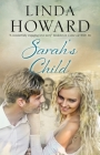 Sarah's Child Cover Image