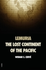 Lemuria: The lost continent of the Pacific Cover Image