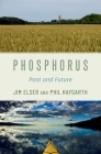 Phosphorus: Past and Future Cover Image