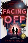 Facing Off Cover Image