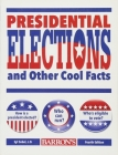 Presidential Elections and Other Cool Facts Cover Image