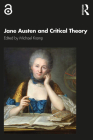 Jane Austen and Critical Theory Cover Image