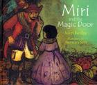 Miri and the Magic Door Cover Image