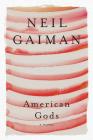 American Gods: A Novel Cover Image