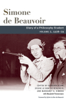 Diary of a Philosophy Student: Volume 2, 1928-29 (Beauvoir Series #2) Cover Image