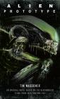 Alien: Prototype Cover Image