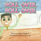 Roll Over, Roll Over Cover Image