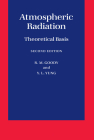 Atmospheric Radiation: Theoretical Basis Cover Image