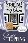 Staging Wars Cover Image