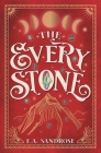 The Every Stone: Book One of the Gempendium Cover Image