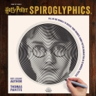 Harry Potter Spiroglyphics Cover Image