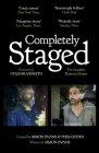 Completely Staged: The Complete Illustrated Scripts Cover Image