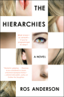 The Hierarchies Cover Image