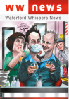 Waterford Whispers News 2020 Cover Image