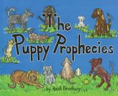 The Puppy Prophecies Cover Image