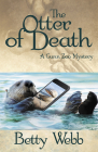 The Otter of Death (Gunn Zoo #5) Cover Image