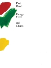 Design, Form, and Chaos Cover Image