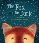 The Fox in the Dark Cover Image