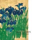 Ogata Korin: Art in Early Modern Japan Cover Image