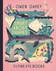 Smart about Sharks! Cover Image