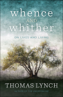 Whence and Whither: On Lives and Living Cover Image