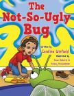 The Not-So-Ugly Bug Cover Image