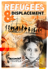 Refugees & Displacement (Movement of People) Cover Image