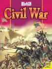 Civil War (Black History) Cover Image