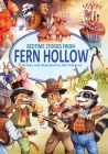 Bedtime Stories from Fern Hollow (Tales from Fern Hollow) Cover Image