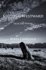 Stepping Westward Cover Image