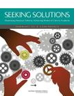 Seeking Solutions: Maximizing American Talent by Advancing Women of Color in Academia: Summary of a Conference Cover Image