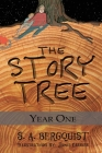 The Story Tree: Year 1 Cover Image