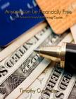 Anyone Can Be Financially Free: The Personal Financial Planning Course Cover Image
