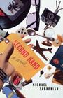 Second Hand: A Novel Cover Image
