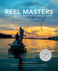 Reel Masters: Chefs Casting about with Timing and Grace Cover Image