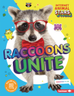 Raccoons Unite Cover Image