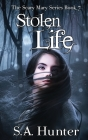 Stolen Life Cover Image