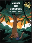 Anansi and Mongoose Cover Image