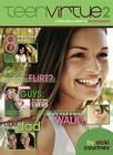 TeenVirtue 2: A Teen Girl's Guide to Relationships Cover Image