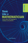 Think Like a Mathematician Cover Image