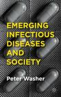 Emerging Infectious Diseases and Society Cover Image