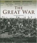 The Great War: Unseen Archives Cover Image