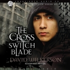 Cross and the Switchblade Lib/E Cover Image
